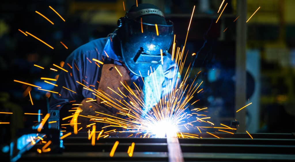 fabrication services image